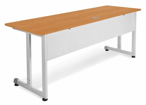 Modular Desk/Worktable 72