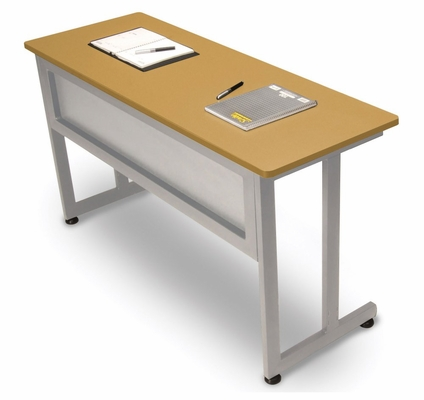 Modular Training/Utility Table 55