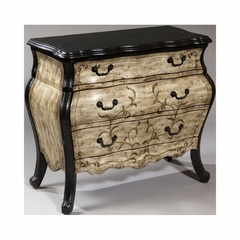 Monroe Accent Chest - Pulaski