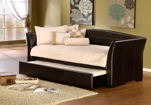 Montgomery Daybed - Hillsdale Furniture - 1560DB