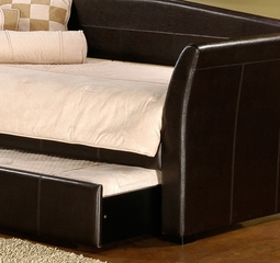 Montgomery Daybed with Trundle - Hillsdale Furniture - 1560DBT