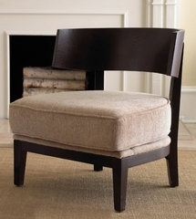 Morgan Chair - Abbyson Living - FR7010-0410
