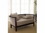Morgan Loveseat - Abbyson Living - FR7000-0850