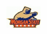 Morgan State Bears College Sports Furniture Collection