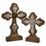 Morrow Crosses (Set of 2) - IMAX - 87109-2