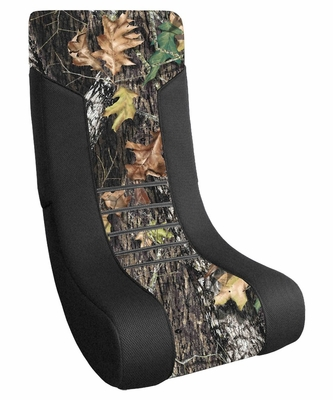 Mossy Oak Collapsible Video Chair - Imperial International - 312890