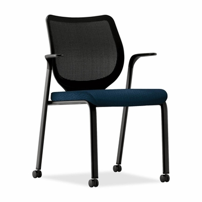 Multi-Purpose Stacking Chair - Mariner - HONN606NT90