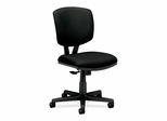 Multi-Task Chair - Black - HON5703GA10T