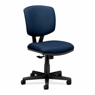 Multi-Task Chair - Blue - HON5703GA90T