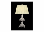 Murphy Table Lamp - Dale Tiffany