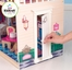 My Dreamy Dollhouse - KidKraft Furniture - 65823
