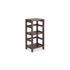 Narrow Storage Shelf - Winsome Trading - 92314