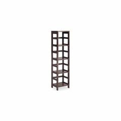 Narrow Storage Shelf - Winsome Trading - 92514