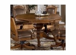Nassau Game / Dining Table - Hillsdale Furniture - 6060GTB