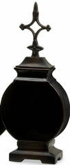 Navigate Lidded Vessels (Set of 2) - IMAX - 94045-2