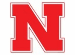 Nebraska Cornhuskers College Sports Furniture Collection