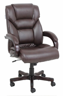 Neptune ll Office Chair - 178007511616