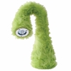 Nessie Lamp in Green - Lumisource - LS-NESSIE-FR-G