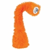 Nessie Lamp in Orange - Lumisource - LS-NESSIE-FR-O