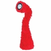 Nessie Lamp in Red - Lumisource - LS-NESSIE-FR-R