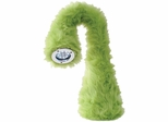 Nessie Table Lamp Green - Lumisource