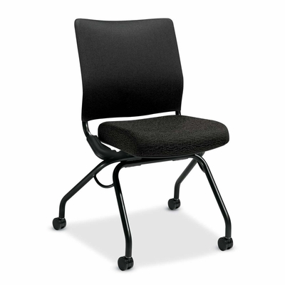 Nesting Chair - Iron - HONPN1ARBBW19T