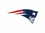 New England Patriots NFL Gridiron Sports Furniture Collection