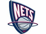 New Jersey Nets NBA Sports Furniture Collection