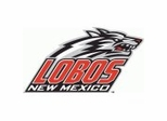 New Mexico (UNM) Lobos College Sports Furniture Collection