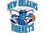 New Orleans Hornets NBA Sports Furniture Collection