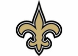 New Orleans Saints NFL Gridiron Sports Furniture Collection