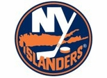 New York Islanders NHL Sports Furniture Collection