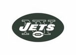 New York Jets NFL Gridiron Sports Furniture Collection