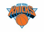 New York Knicks NBA Sports Furniture Collection