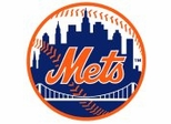 New York Mets MLB Sports Furniture Collection