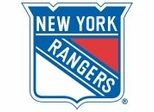 New York Rangers NHL Sports Furniture Collection