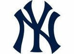 New York Yankees MLB Sports Furniture Collection