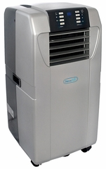NewAir Heat Pump Portable Air Conditioner