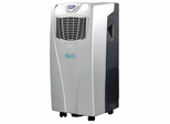 NewAir Portable Air Conditioner