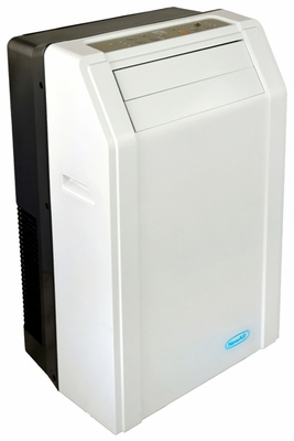 NewAir Portable Air Conditioner with LED Display