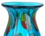 Newport Heights Vase - Dale Tiffany - PG90163