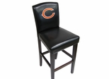 NFL Bears Pub Chair (Set of 2) - Imperial International - 102602