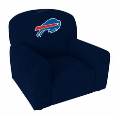 NFL Buffalo Bills Kid's Chair - Imperial International - 525604