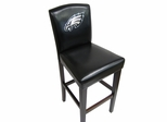 NFL Eagles Counter Chair (Set of 2) - Imperial International - 101614