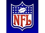 NFL Gridiron Sports Furniture Collections