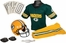 NFL Packers Uniform Set - Franklin Sports