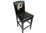 NFL Redskins Pub Chair (Set of 2) - Imperial International - 102626