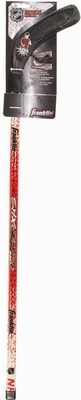 NHL Flexplay 250 Street Hockey Stick - Franklin Sports