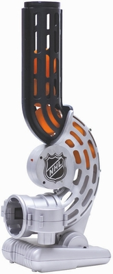 NHL One Timer Hockey Passer - Franklin Sports