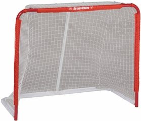 "NHL SX PRO 50"" Tournament Steel Goal - Franklin Sports"